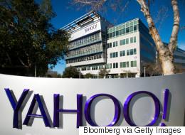 Verizon ferait une offre sur Yahoo