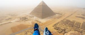 Escalade_pyramide