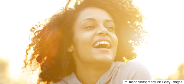 These Happiness Hacks Will Put A Smile On Your Face In No Time