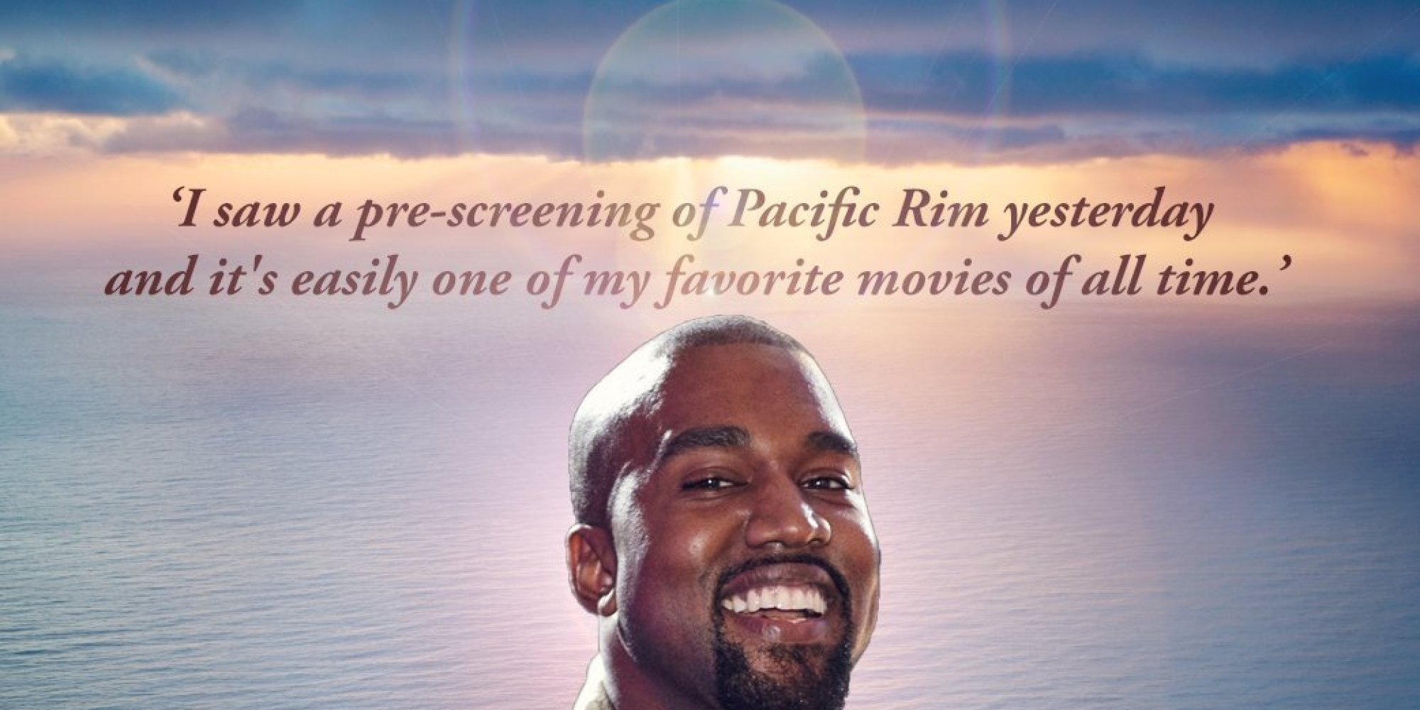 kanye west tweets as inspirational quotes will give you a