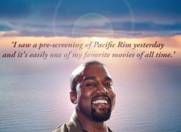 Kanye West Tweets As Inspirational Quotes Will Give You A Much Needed Lift