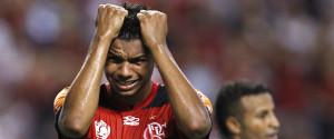 Flamengo Brazil