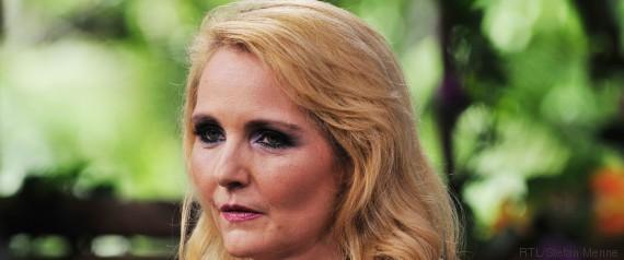 Helena Fürst Exmann