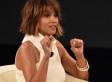Halle Berry 'Heartbroken' Over Oscars Race Row
