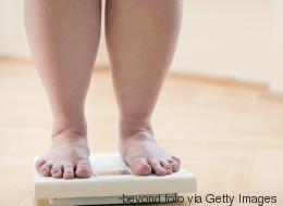 Epigenetik: Übergewicht auf Knopfdruck