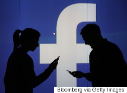 For The 1st Time, Facebook Reveals List Of What Users Really Like