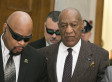 The Answer to This Question May Determine Bill Cosby's Fate