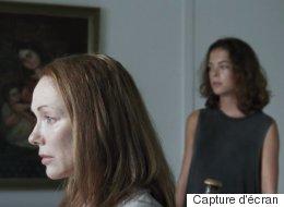 Le film «Boris sans Béatrice» en ouverture au RVCQ