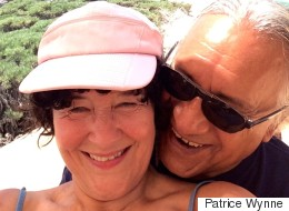 How This 60-Something Woman Finally Found Love In Mexico