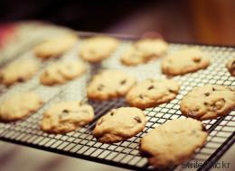Vous cuisinez vos biscuits de la mauvaise façon