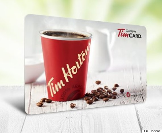 timcard