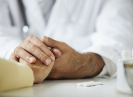 Christian Doctors In 'Great Pressure' With Upcoming Assisted Death Law
