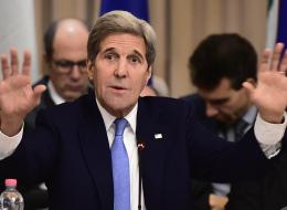 Guerre syrienne: une trêve d'ici une semaine? (VIDÉO)