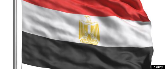 EGYPT BUS CRASH HUNGARIAN TOURISTS KILLED