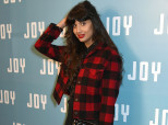 Jameela Jamil: The Fashion Industry Is Walking the Green Mile to Its Demise If It Doesn't Listen to the People