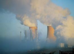 Il faut réhabiliter l'énergie nucléaire