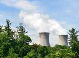 Des environnementalistes deviennent pro-nucléaires