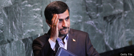 Iaea Iran Nuclear Capabilities
