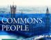 commons-people