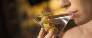 Martini Women