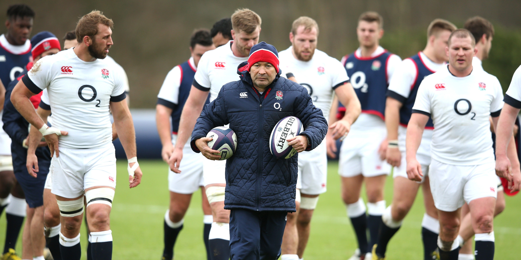 england rugby - photo #26