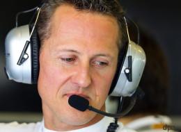 Ex-Ferrari-Chef über Michael Schumacher: