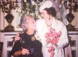 Betty Friedan, Considered