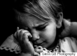 Ces photos magnifiques illustrent les multiples visages de l'autisme