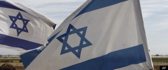 ISRAELI MILITARY OPENS FIRE