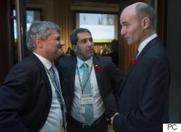 « Le bilan libéral depuis 100 jours à Québec, c'est 0 + 0 = 0 » - Deltell