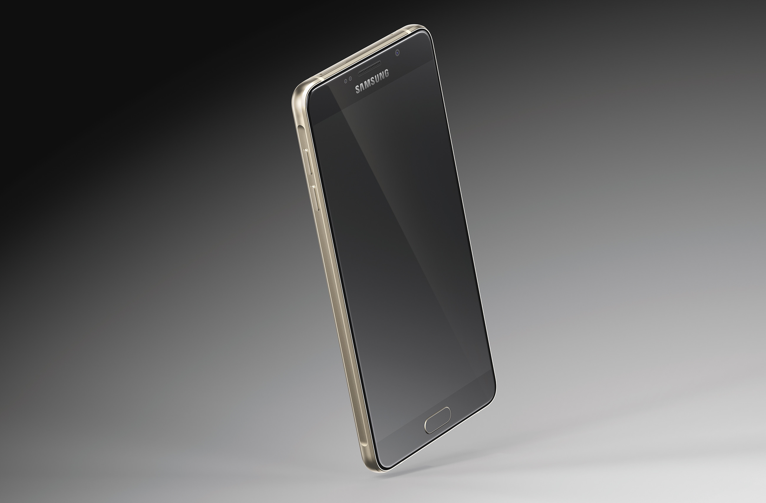 Samsung's Galaxy S7 Edge will reportedly have a monstrous battery