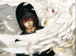 Platinum End, le manga publié simultanément au Japon et en France