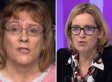 Question Time Audience Member Takes Down 'Silent Eurosceptic' Tory MP