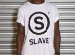 ASOS Under Fire For Selling 'Slave' T-Shirt Modelled By A Black Man