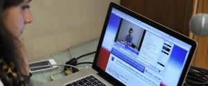 Youth Internet Democracy