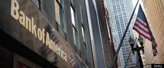 BANK OF AMERICA OVERDRAFT SUIT