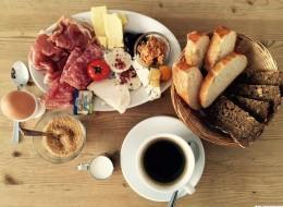 Tour du monde des petits-déjeuners en 14 délicieuses étapes