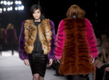 Fashion Editor Shuts Down Fur Company With Epic Response