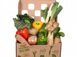 Asda's £3.50 Wonky Veg Box Lets You Feed Your Family For A Week