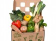 Asda Launches 'Wonky Veg Box' Enabling Families To Eat Healthily For £3.50 Per Week