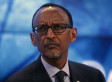 Democracy Rwanda Style: You Can Have any President You Want, As Long as Its Paul Kagame