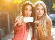 880 miliardi di foto in un anno, ecco come cambia la fotografia nell'era dei cellulari