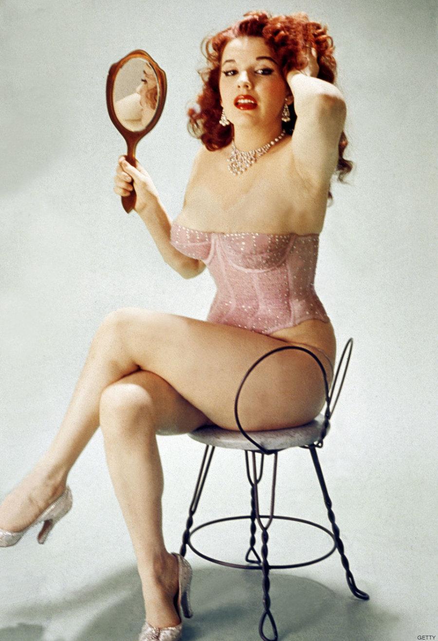 prostitutas famosas de la historia video prostitutas de lujo