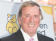 Terry Wogan Funeral Details Confirmed