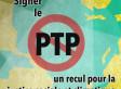 Signer le partenariat transpacifique, un recul pour le Canada et le Québec