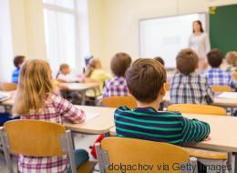 Les preuves s'accumulent: la présence d'écoles privées profite à tous