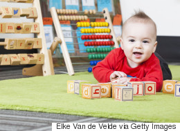 Parents: How to Evaluate a Day Care Center (An Insider's View)