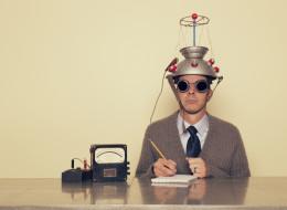Des ordinateurs qui peuvent lire dans nos pensées? Ce n'est pas que de la science-fiction
