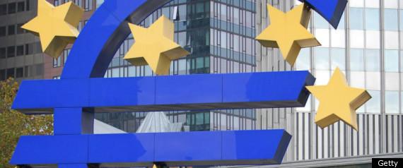 US BANKS EUROPEAN BANKS