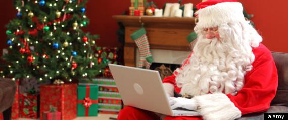 VIRAL VIDEOS CHRISTMAS